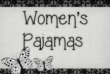 › Women's Pajamas. / › all kinds of pajamas for woman on any sizes!!