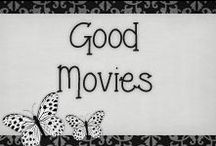 › Good Movies. / › movies we have watch at home or at the theater.