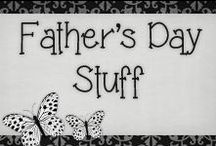 › Father's Day Stuff. / › all kinds of ideas to give daddy on father's day!