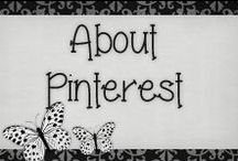 › About Pinterest. / › i have to admit that i'm addicted to pinterest, i love everything about this website, thank you pinterest you have made my life so easier ♥