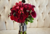 Bridal Bouquets 7 / A continuation of our Bridal Bouquet boards (check them all out) of gorgeous bridal bouquets and bridesmaid bouquets. #bridal #bouquet #bouquets #bridesmaid #attendant #flowers #wedding #weddingflowers #bridalbouquet #bridalbouquets / by Something Floral™