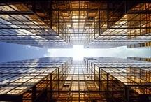 Artialisation - Chine / A partir du concept forgé par Alain Roger, interroger la manière dont le travail des artistes, architectes ou urbanistes façonne notre vision et nos représentations.