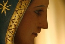 Our Lady of ...