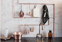 H O M E   kitchen