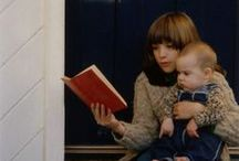 Early Learning - Reading