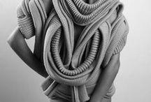 DIY, knitting, crafts / by Magda