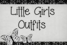 › Little Girls Outfits. / › Outfits i like for my daughters!