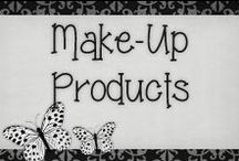 › Make-Up Products. / › I Love Make-Up, This Board is about make-up I Wand Or Have!