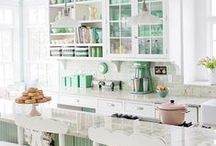 Everything Kitchen / by Debra Caruso