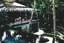 H O M E   garden & balcony