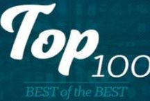 Top 100 Promotional Products ~ ePromos / Here is the list of the best of the best products in the biz!