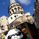 Galata Kulesi İstanbul Türkiye / Galata Kulesi İstanbul Türkiye  #galatatower #galatakulesi #istanbul #türkiye #turkey #turki #yolculuk #seyahat #travel #traveling #journey #trip #vlog #endonezya #voyage