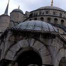 Sultan Ahmet Camii İstanbul Türkiye / Sultan Ahmet Camii İstanbul Türkiye  #SultanAhmetCamii #BlueMosque #istanbul #türkiye #turkey #turki #yolculuk #seyahat #travel #traveling #journey #trip #vlog #endonezya #voyage