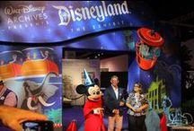 Disney / All Disney stuff I can possibly find! / by Mr. DAPs