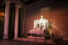 Washington D.C. / by William Beem
