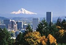 Oregon Obsessed