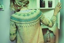 Fashion Fever / by Ashley Windbigler-Ekin