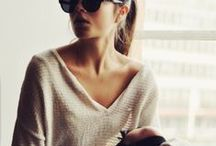 My Style / by Sussette Lane-Housel