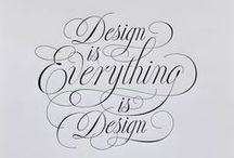Fashion Quotes / by Find Fashion
