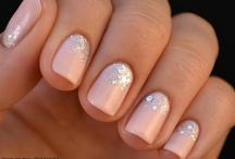Nail Polishes. / by Abigail Hernandez