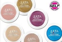 Award-Winning Beauty / by ULTA Beauty