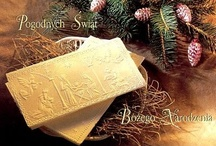Polish Christmas Traditions / by Poland Culinary Vacations
