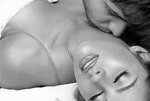 Sensual & Passionate / Pictures of Desire