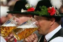 Freistaat Bayern / Die Hauptstadt Bayerns ist München in Oberbayern. Die Bezeichnung Freistaat trägt Bayern seit seiner Ausrufung im November 1918 als ein monarchiefreier Staat.