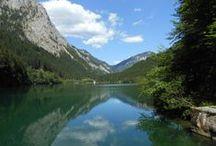 Wildalpen - Juli 2013 / Wildalpen ist eine österreichische Gemeinde mit 526 Einwohnern im steirischen Gerichtsbezirk bzw. Bezirk Liezen. Wikipedia