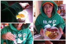 Homeschool - Cooking