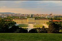 Wien / Wien ist die Bundeshauptstadt von Österreich und zugleich eines der neun österreichischen Bundesländer. Mit über 1,7 Millionen Einwohnern ist Wien die bevölkerungsreichste Großstadt Österreichs. Wikipedia