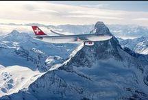 Schweiz / Die Schweiz, amtlich Schweizerische Eidgenossenschaft, ist ein föderalistischer, demokratischer Staat in Europa. Die Schweiz grenzt an Deutschland im Norden, an Österreich und Liechtenstein im Osten, an Italien im Süden und an Frankreich im Westen. Wikipedia