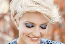 Fall Hair Trends / Get your best look! Fresh from the runway and interpreted just for you, check out our top hair trends for Fall 2015. / by Ulta Beauty