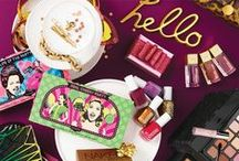 Gifts for the Beauty Superfan / She wants it all & can have it all. Shop these kits & sets that top her holiday wish list. Because there's always room for more makeup, skincare & perfume – especially when they come from Urban Decay, Juicy & Ulta Beauty Collection.  For more gift ideas for the Beauty Superfan, click here: http://ulta.ps/qJORIz