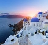 ~ All Things Greek ~