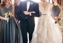 Plume Bridal Sample Sale Gowns / Sample Sale Gowns $1000 and under!