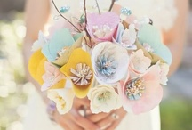 Colour - Pretty Pastels