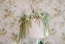 WEDDING STYLING IDEAS / Wedding styling, décor, mood boards, colour schemes, wedding dresses and all things pretty to help you plan your wedding day))