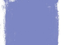 colour - Periwinkle