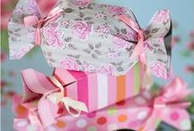 Gift Ideas / by Fiffy