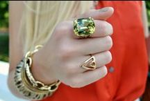 Accessories / by ONaturNail