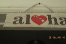 Hawaiian Islands / Waikiki Beach/Kona Hawaii/ Kauai/ Molokai/Honolulu