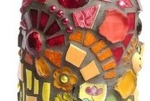 Crafty Arts / by Maria Robertson