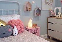 ★Children's Room★ / by ⓗⓞⓝⓔⓨ