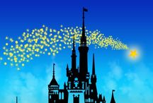 Happiness on Earth.... Disney / I give up trying to put these in other categories....so...they get there own. All things Disney / by Elaina Dimond
