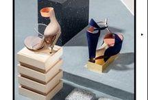 VM shoes