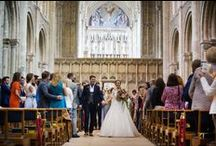 Wedding Photography / We are Wedding photographers based in Dorset & Devon in the UK and this is a board to show you some of our Awesome weddings and for you to get some cool ideas. http://www.lewisandschofield.com/