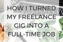 Work From Home / Ideas, stories, inspiration on how to become successful working from home. Never have to leave your house again to make a dime. Working from home is the future.