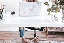 | JG Designs Community | / Janet Gwen Designs Community ---> See JGD marble laptop cases | phone cases| marble covers | Aesthetic photography | Girly Glam | used IRL ---> In real life!