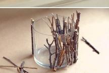 DIY Ideas / by Jamie Boone Biondi